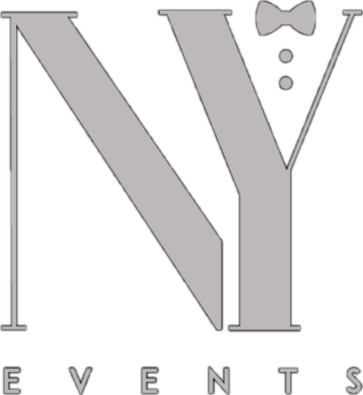 NYE | Event Staff & Catering
