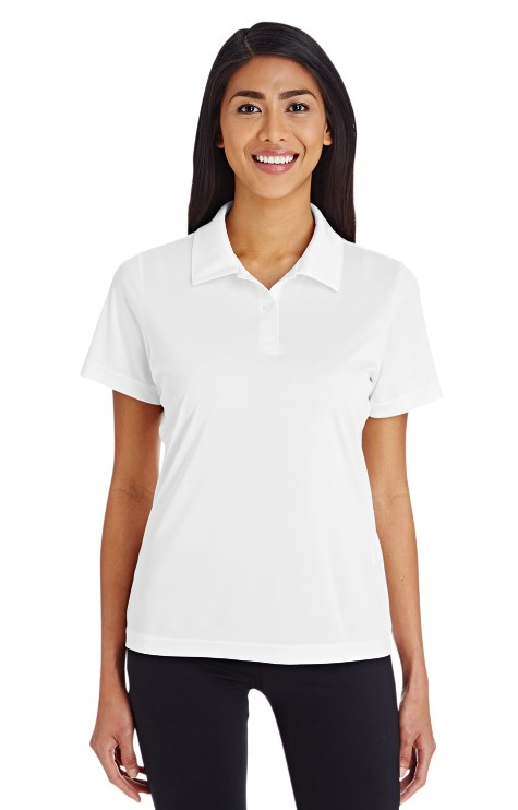 waitress uniform summer