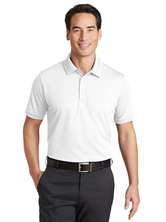 waiter uniform summer