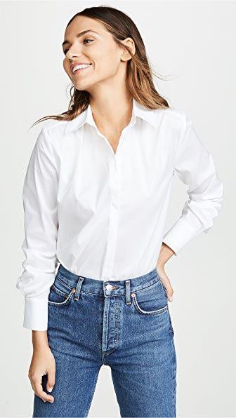uniform for waitress